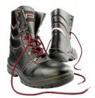 Holeňová obuv