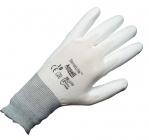 Značkové rukavice Ansell, ATG