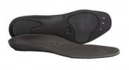 Vložky a šněrovadla, lžíce na obuv