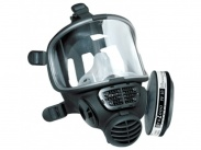 Masky, polomasky a filtry