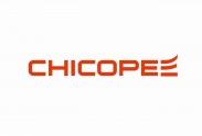 CHICOPEE- speciální utěrky a netkané textilie