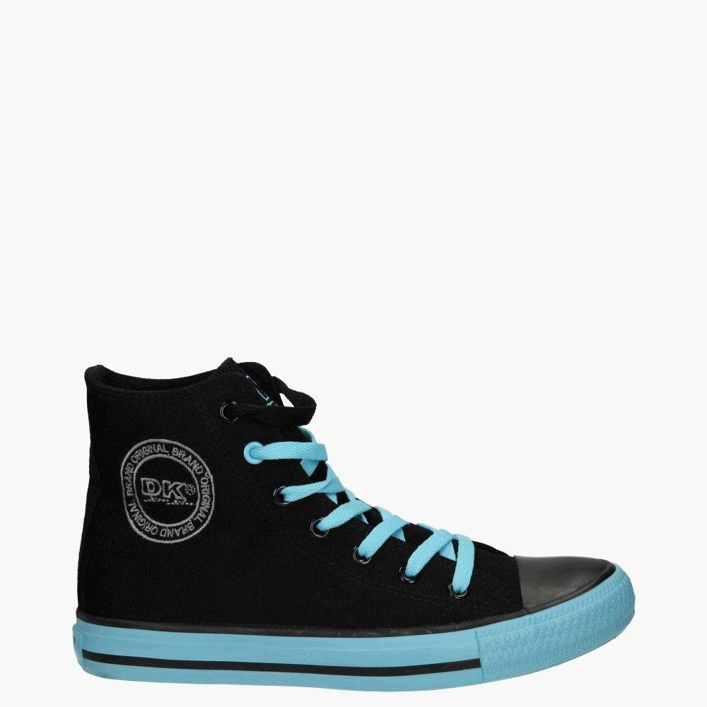 1af766c5be9 Dámská sportovní obuv DK