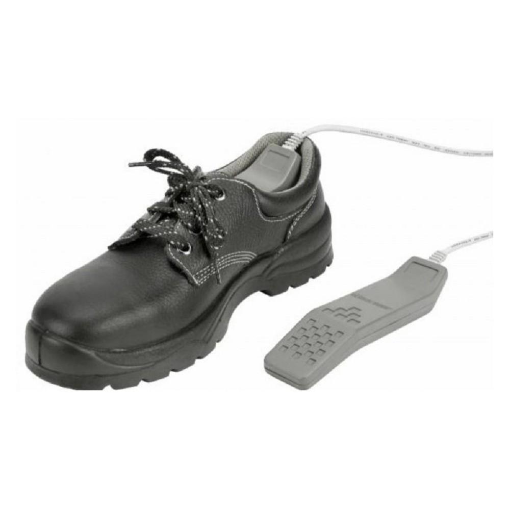 966c4c600ee Vysoušeč obuvi LUCKY FEET - Údržba obuvi