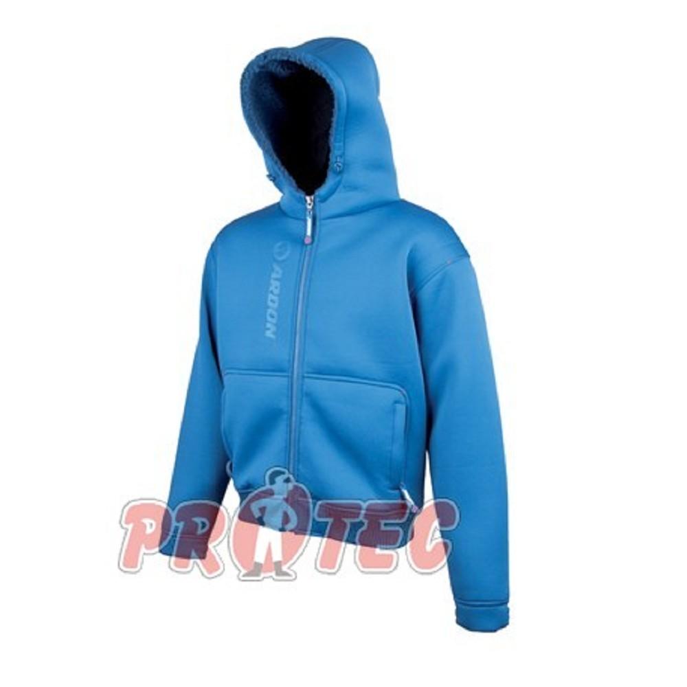 JORDAN pánská zimní bunda H2075 aa450ba86a