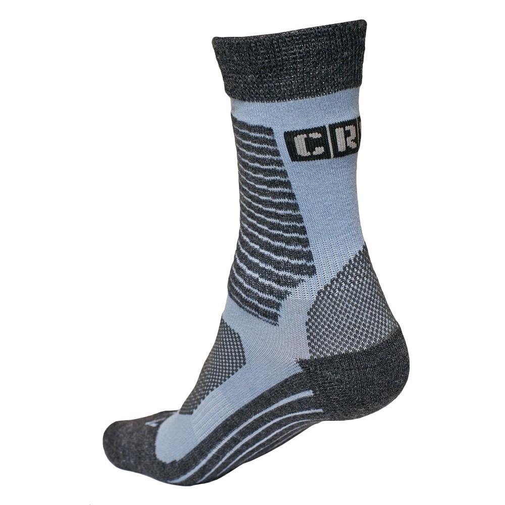 26f8d1afafe Ponožky MELNICK 50% polypropylen