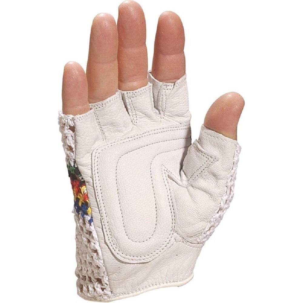 af60c7bb900 Pro volný čas   Rukavice a ochrana rukou
