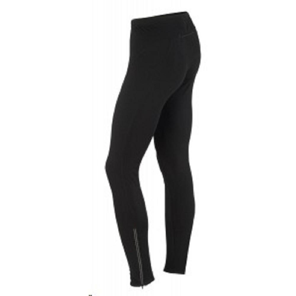 d8b5778a6 Termovel kalhoty POWER TROUSER UNI 1034 černé - RUTEX | PROTEC plus ...