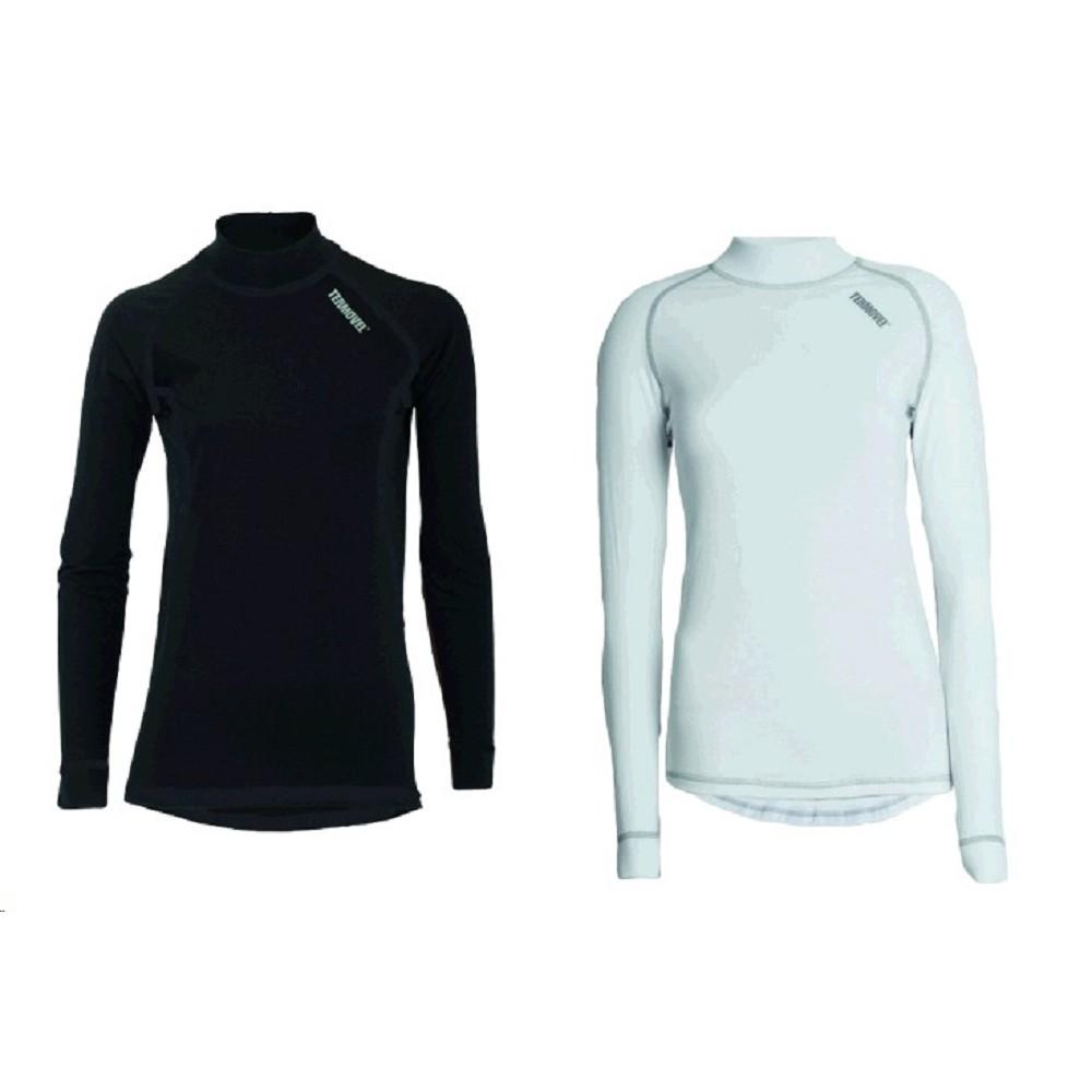 42675b252 Termovel Dámské termo tričko PCE LONG W 85527 - RUTEX | PROTEC plus ...