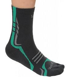 Ponožky THORX sportovní, zesílené chodidlo