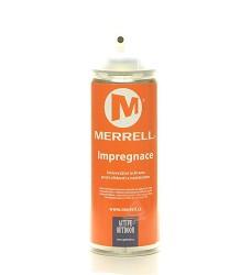 IMPREGNACE MERRELL 200ml