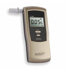 Firemní alkohol tester DA 8500 polovodičový