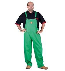 Kalhoty s laclem MAVERIC 4603, odolné dešti a chemikáliím, antipesticidní úprava