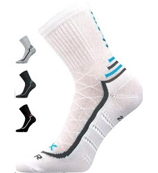 Ponožky VERTIGO