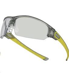 Brýle ASO ČIRÉ - polykarbonátový zorník- AM - AS - UV400