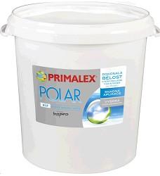 Primalex Polar 40 kg