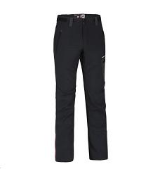 Kalhoty RAE NORTHFINDER NO-3231OR pánské černé