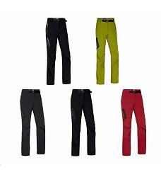 Kalhoty IRMA NORTHFINDER NO-4233AOR dámské 5 druhů barev