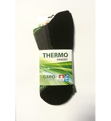 Ponožka sportovní THERMO GAPO do -20°C, blistr