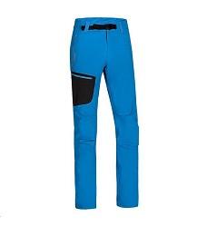 Kalhoty GAGEE NORTHFINDER NO-3101OR pánské modré