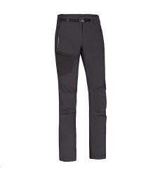 Kalhoty GAGEE NORTHFINDER NO-3101OR pánské šedé