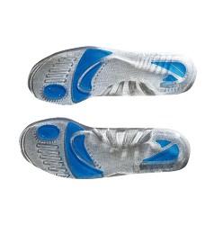 Vložky do bot FC90 gelové