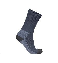 Ponožky LEE H1475 zimní s pružným lemem