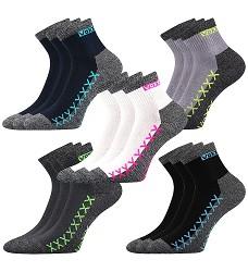 Ponožky VECTOR Voxx