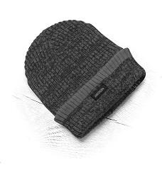 Čepice VISION H6059 zimní černá