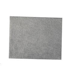 Univerzální sorpční rohož - lehká, základní