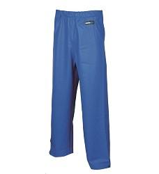 Voděodolné kalhoty  ARDON AQUA 112 H1166 pasové modré