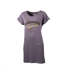 Tričko šaty MAXIMA TR-4396SP NORTHFINDER dámské