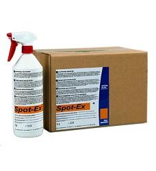 SPOT-EX Nilfisk 1L čisticí prostředek na gumu