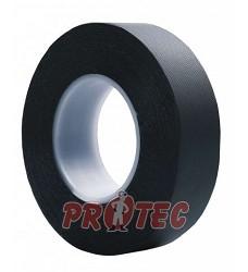 Páska samosvařitelná  vulkanizační (izolační a těsnící) 19mm x 5m