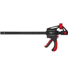 Svěrka stolařská 150/305-63 mm QUICK 6´´  PROTECO