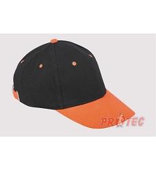Čepice baseballová EMERTON 37206