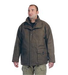 Pánská bunda ATRATO zateplená voděodolná úprava DOPRODEJ!!!