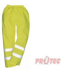 Kalhoty pas rexlexní H 441 PORTWEST Hi-Vis Rain