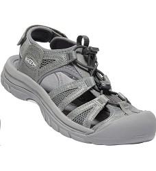 Sandál VENICE H2  KEEN dámský  castor grey/london