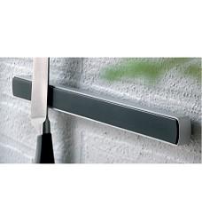 Závěs magnetický na nože 32 cm  FISKARS 1001483