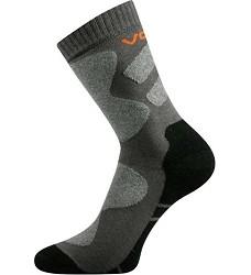 Ponožky BOMA - rozklikněte podkarty !!!