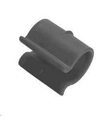 Držák - svorky na pytle 6035027 průměr 1,8cm East