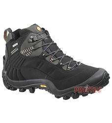 MERRELL CHAMELEON THERMO 6 W/P SYNT., LN 1093618