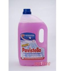 PAVISTELLA prostředek na mytí podlah 5l