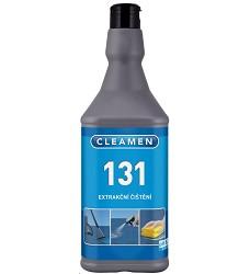 CLEAMEN 131 1l/12 extraktor na koberce