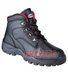 Kotníková pracovní obuv ARDON HUMMER 02 HRO SRC, G3117