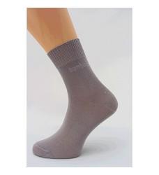 Ponožky pracovní BAMBO K032
