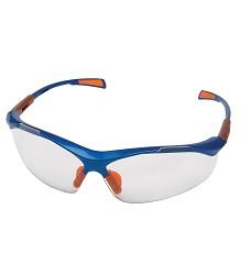 Brýle NELLORE, ČIRÉ, , sportovní vzhled, polkarbonátový zorník, opt. tř.1