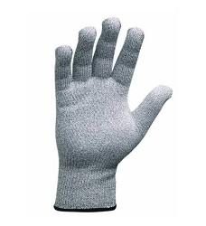 CROPPER rukavice pletené bezešvé odolné proti pořezu