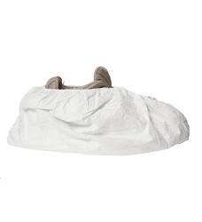 Návlek TYVEK DuPont ochranný na obuv nízký, 1 kus,