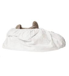 Návlek TYVEK DuPont protiskluzový ochranný na obuv nízký, 1 kus, 42-46